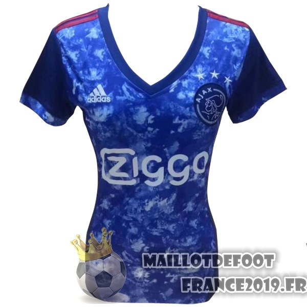 Maillot Floqué Football