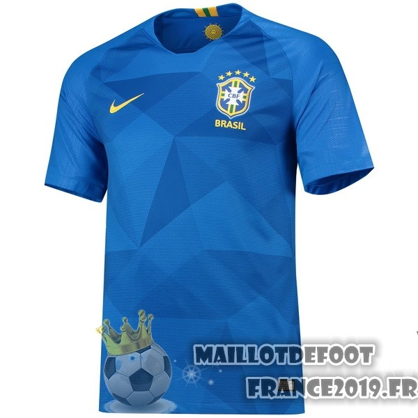 Promo Maillot Foot