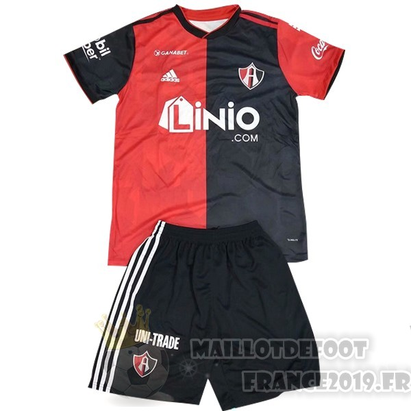 Maillot Pas Cher Foot 2019