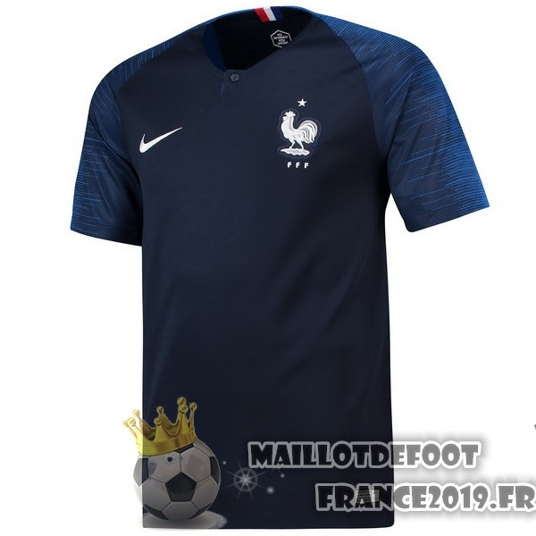 Maillot Foot Pas Cher Site